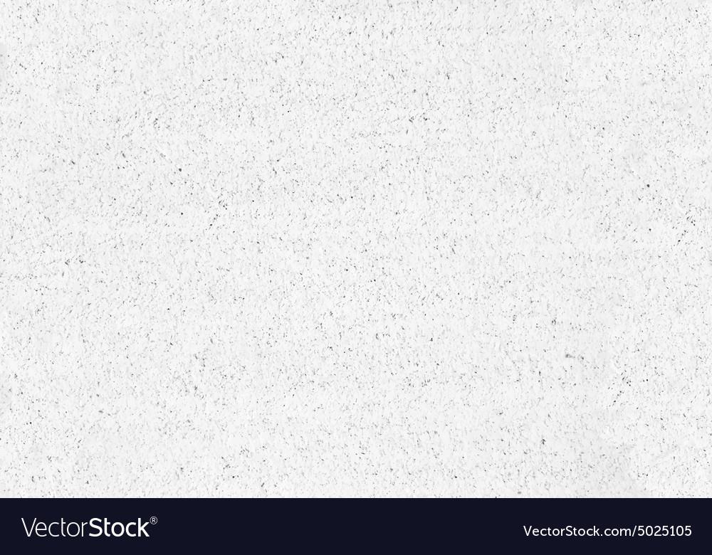 Background stone wall white grunge texture