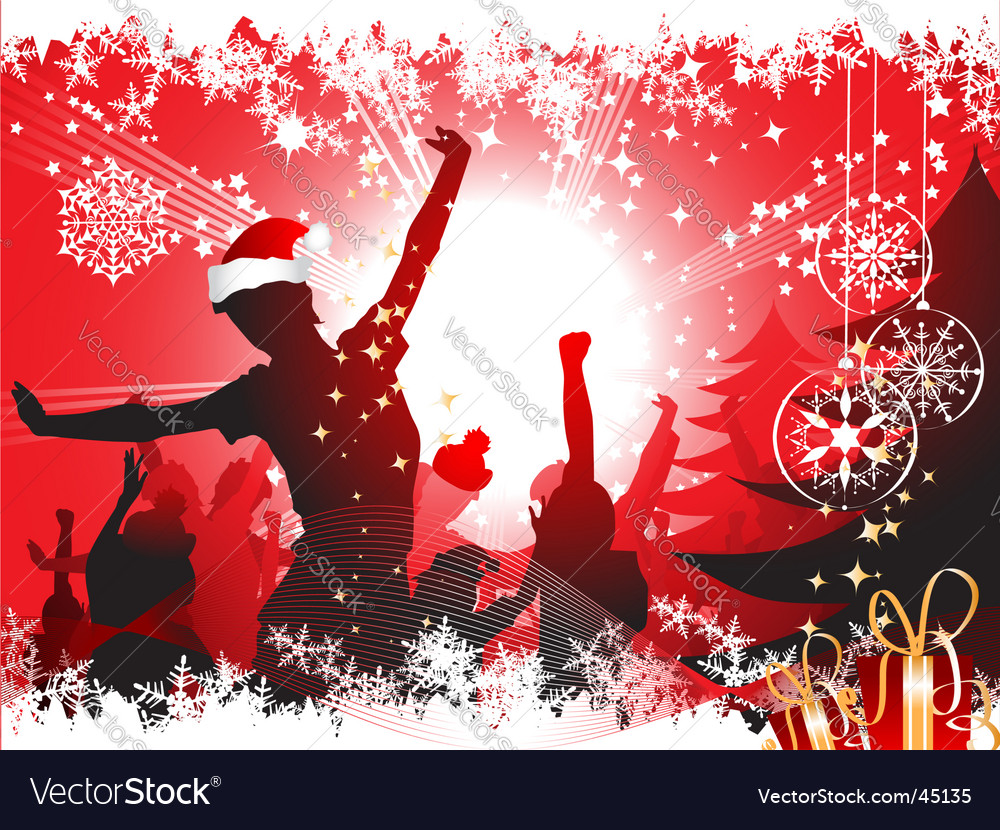 Pin free christmas party clip art image search results on pinterest