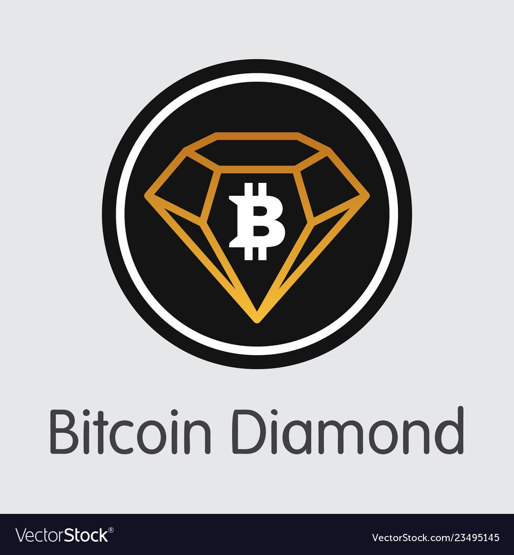 diamond bitcoin