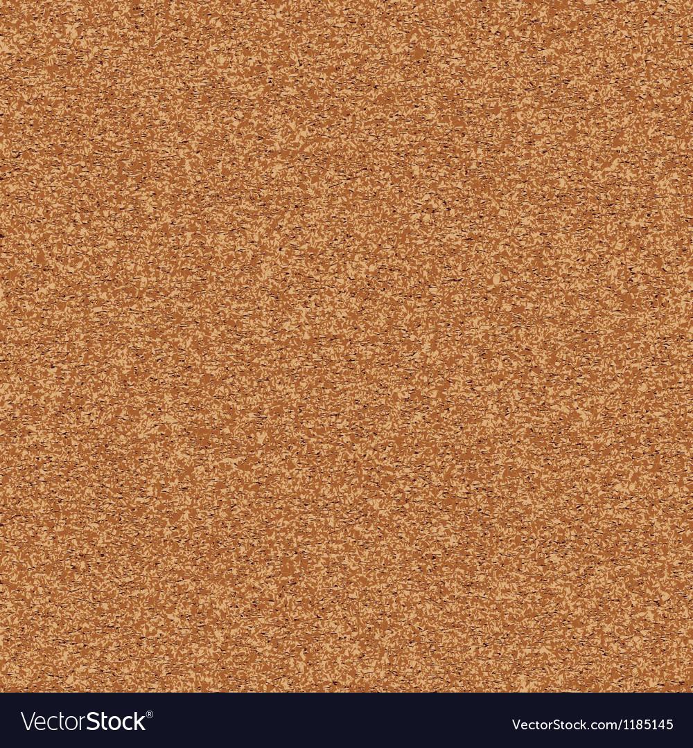 Chipboard vector image