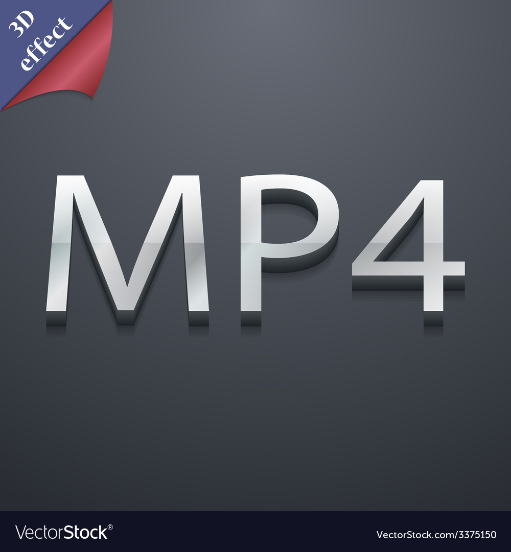 Free mpeg4 player free download and software reviews cnet.