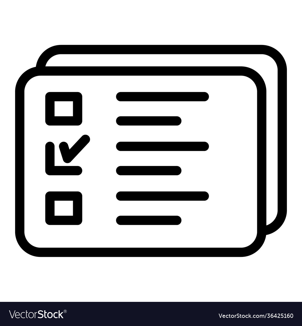 book and pen png vector images 36