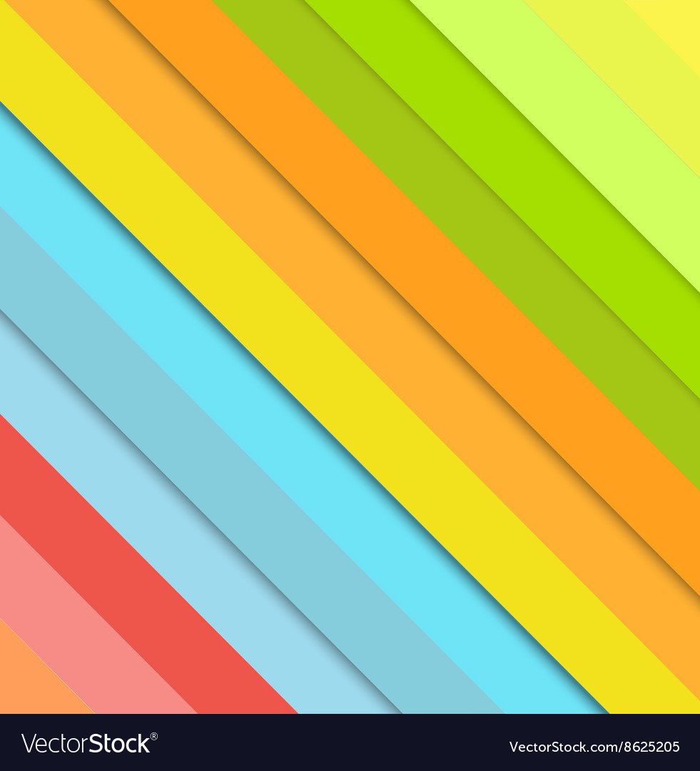 Bright vertical abstract background