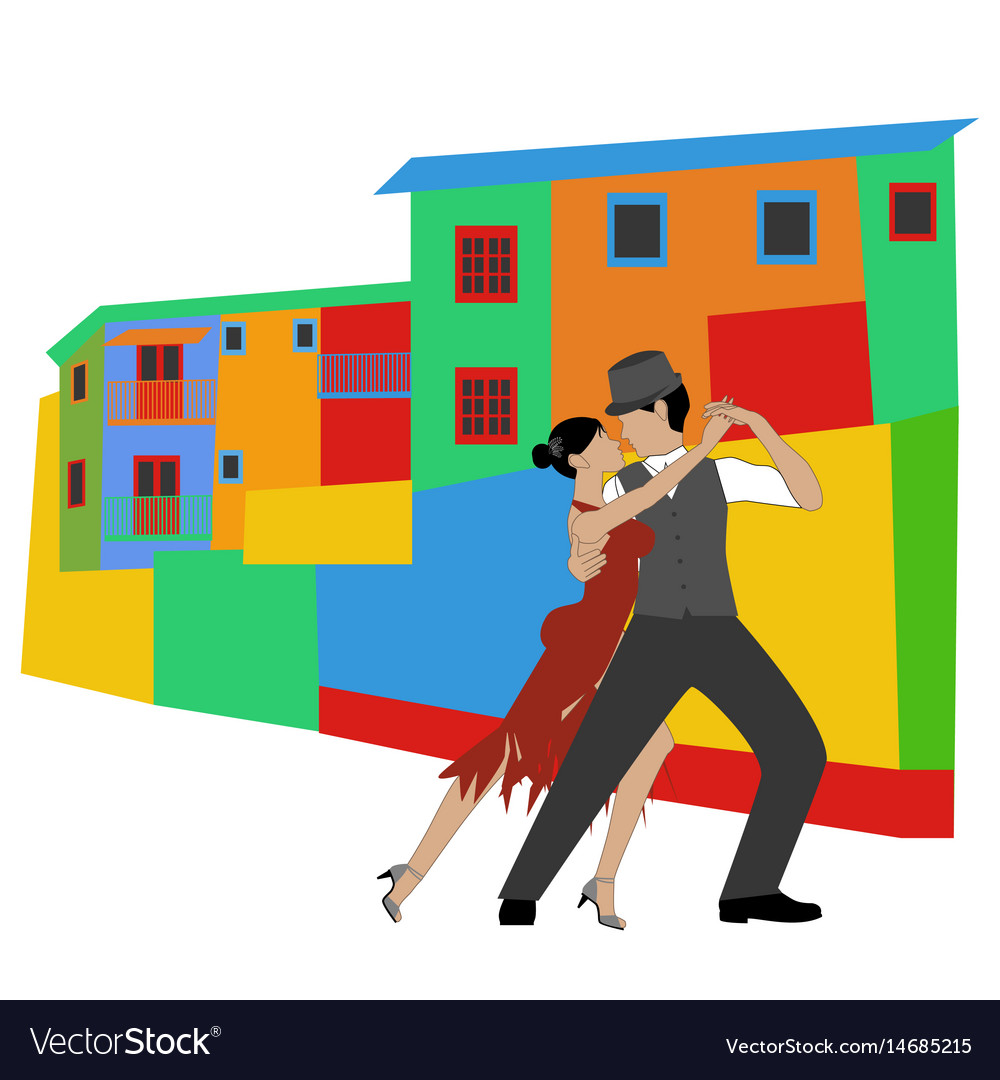 Buenos Aires Tango Vector Images 55 House Of Is This Diagram For The Dance Steps