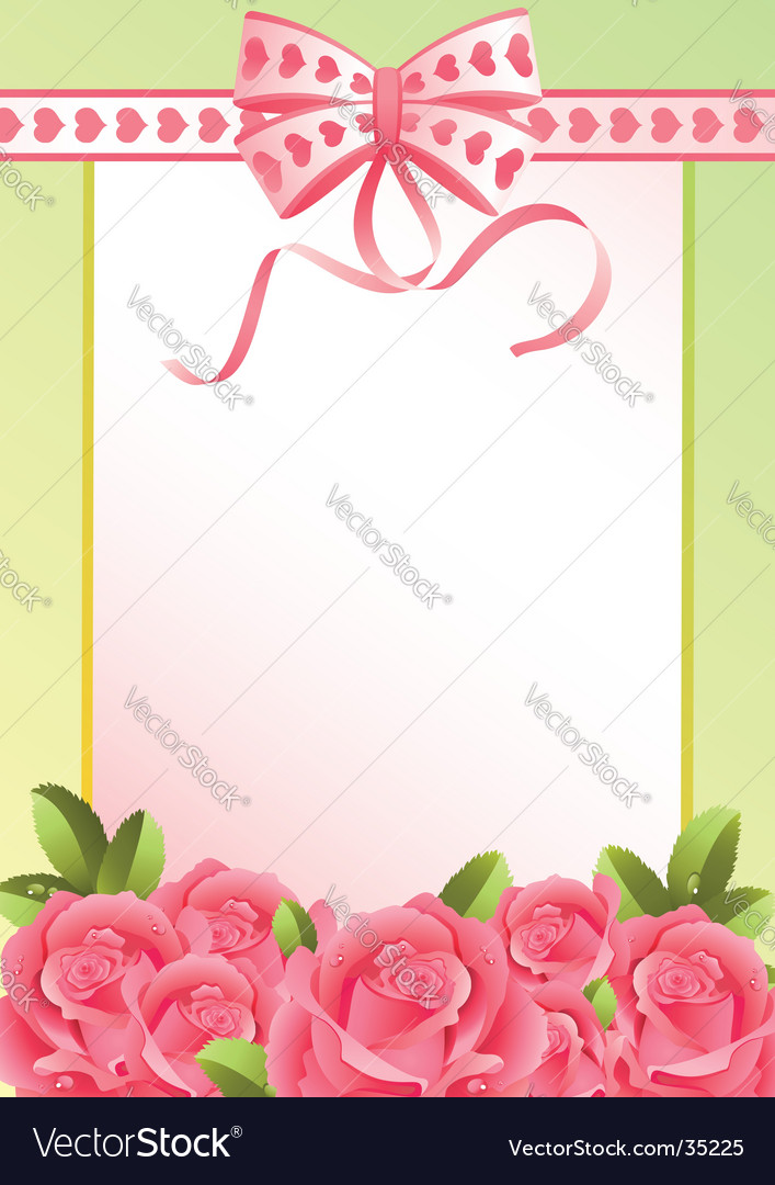 ... farewell ecards free farewell cards funny farewell greeting cards