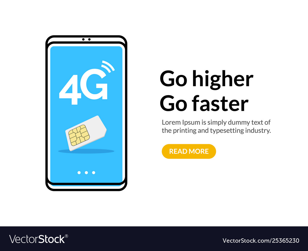 4g sim card world prepaid internet gsm phone