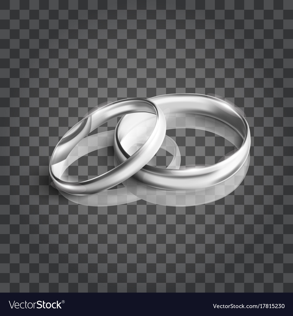 melbourne custom jewellery rings handmade west bands in gray fine engagement makes wedding simon