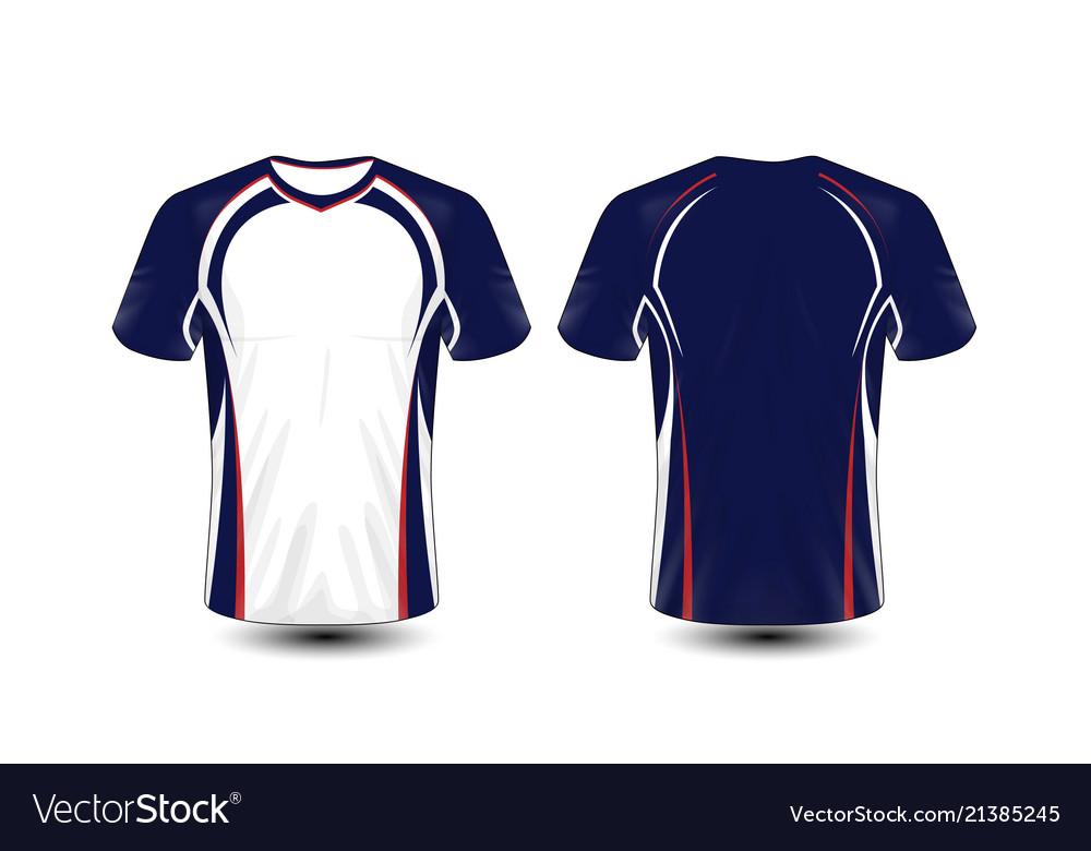 83e176b6257 sports t shirt designs - Lorey.toeriverstorytelling.org