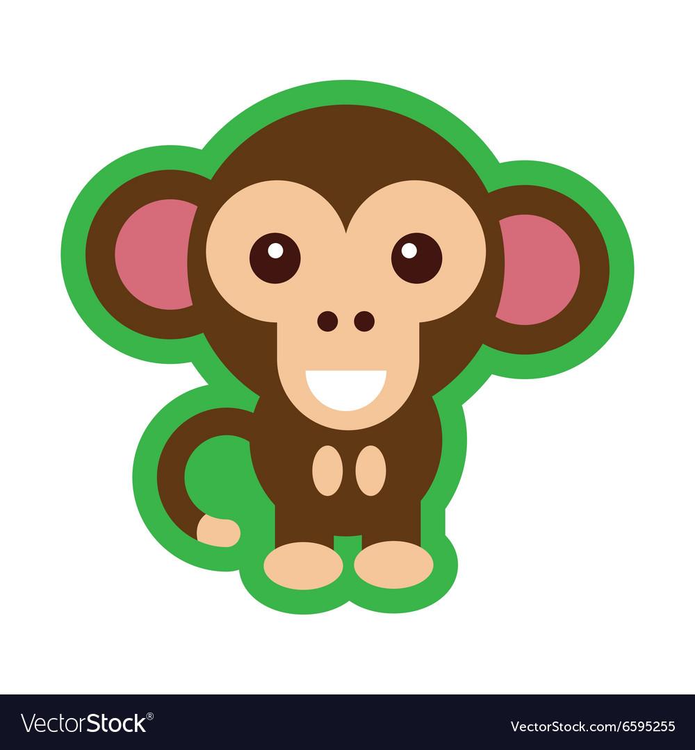 Смс рисунок символами обезьянка, буквами символами онлайн