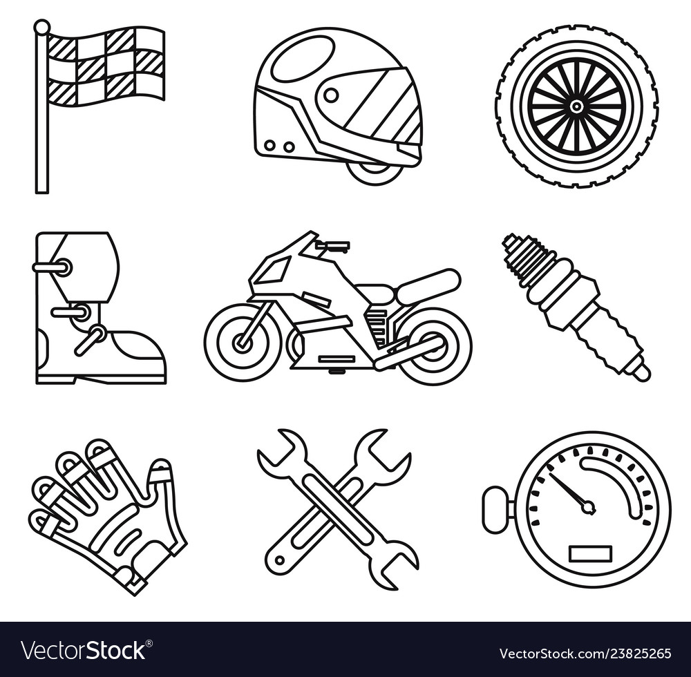Bike race sport championship motocross motorbike