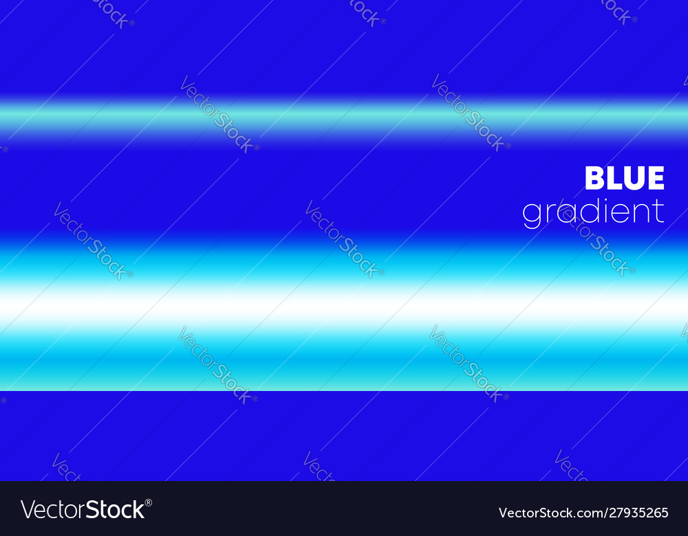Blue gradient texture background for the