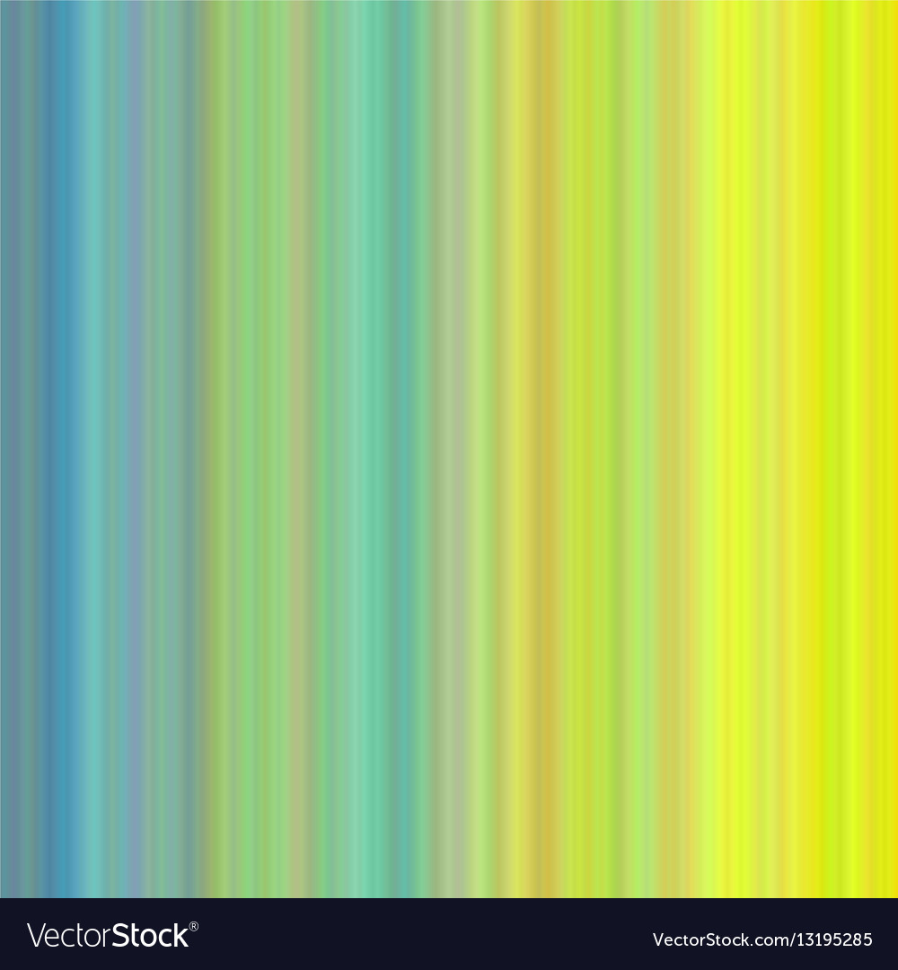Light Colored Vertical Gradient Background Design Vector Image