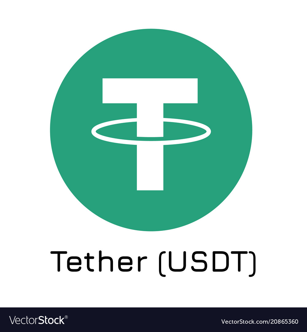 what is usdt cryptocurrency