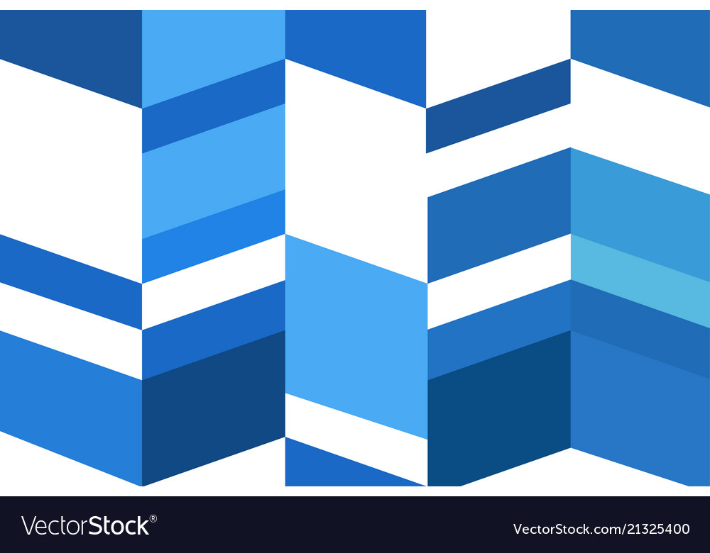 Abstract background conceptclose up modern blue