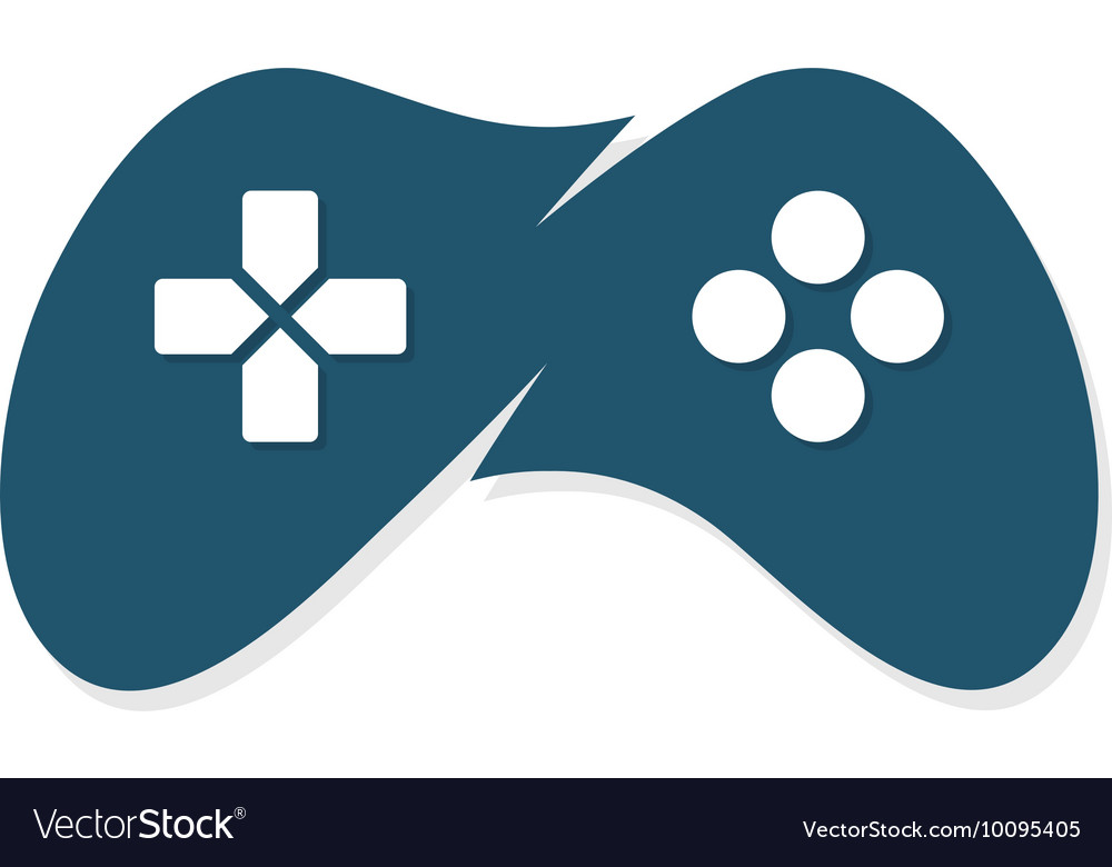 joystick download no games online free
