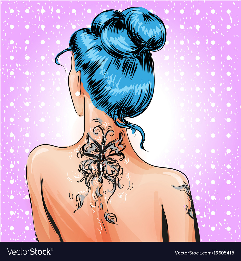Images about pinup girls art and girls for tatto
