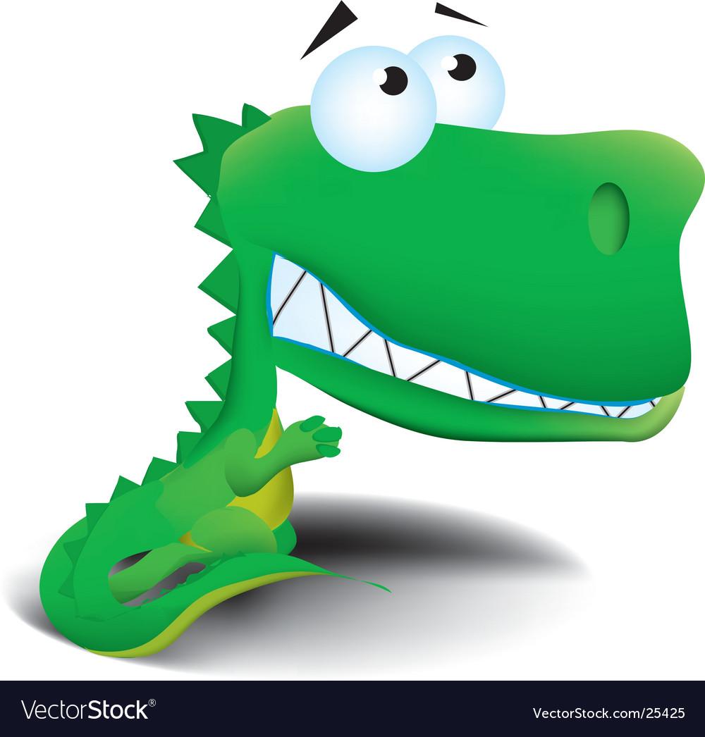 Begasaurus