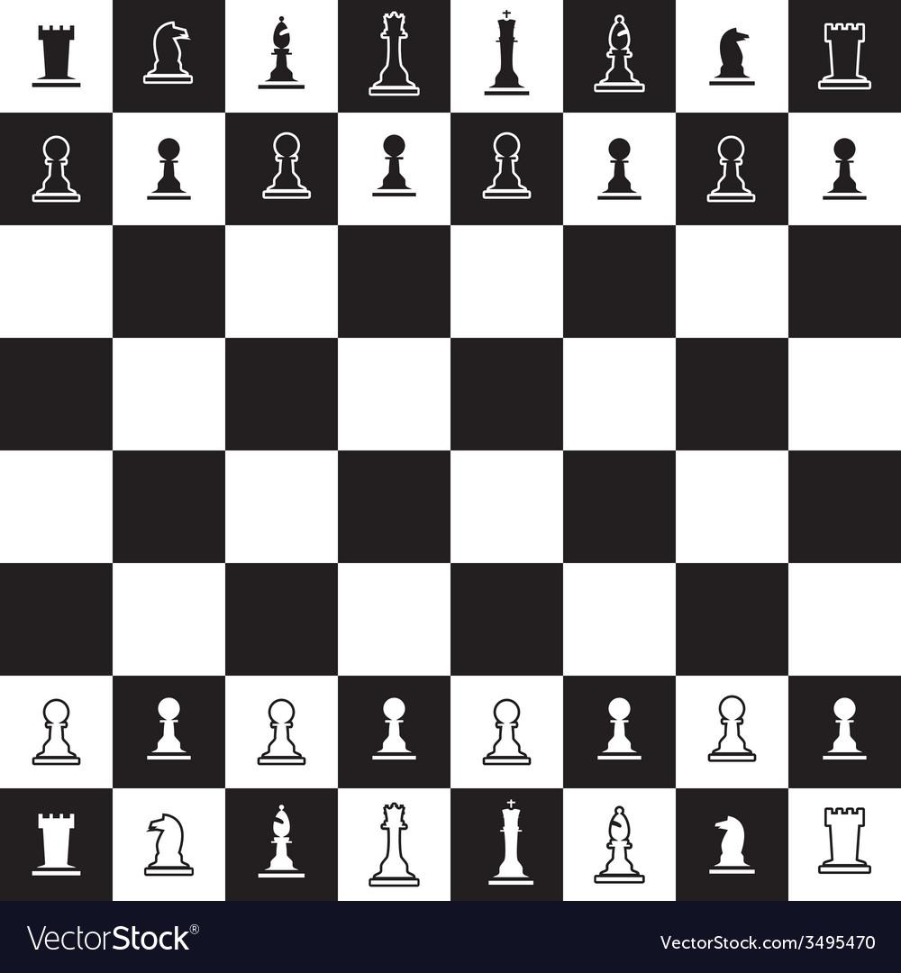 Board pdf chess