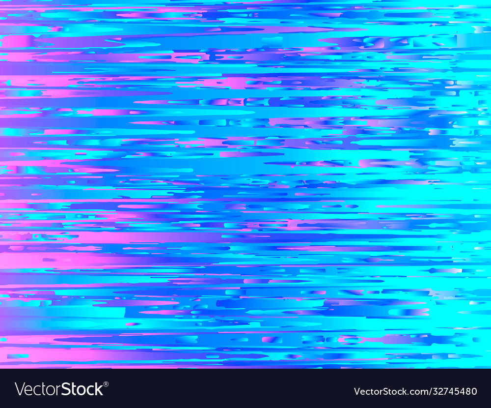 Speed lines abstract background data flow motion