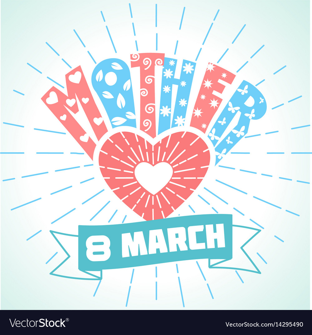 8 march holiday