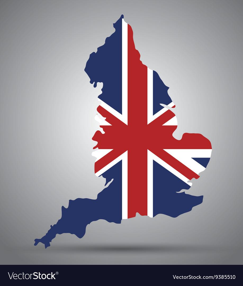 England culture design