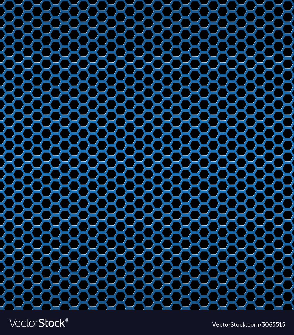 Pala blue