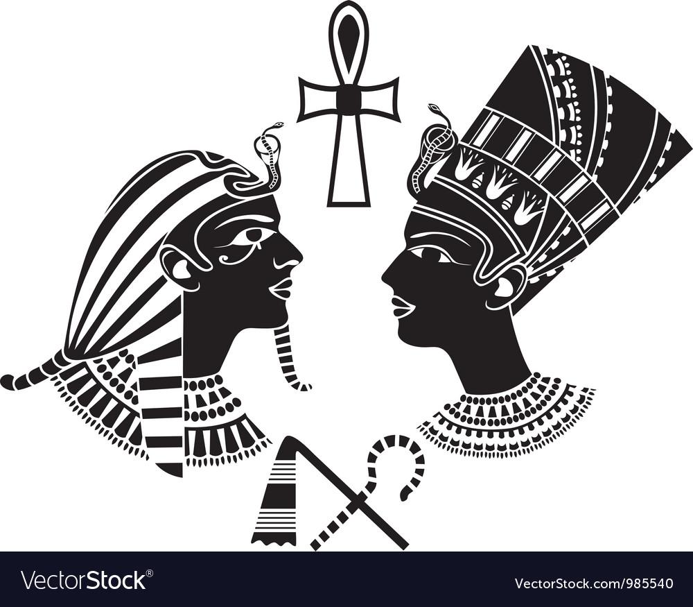 египет картинки черно-белые на прозрачном фоне приезжают гости