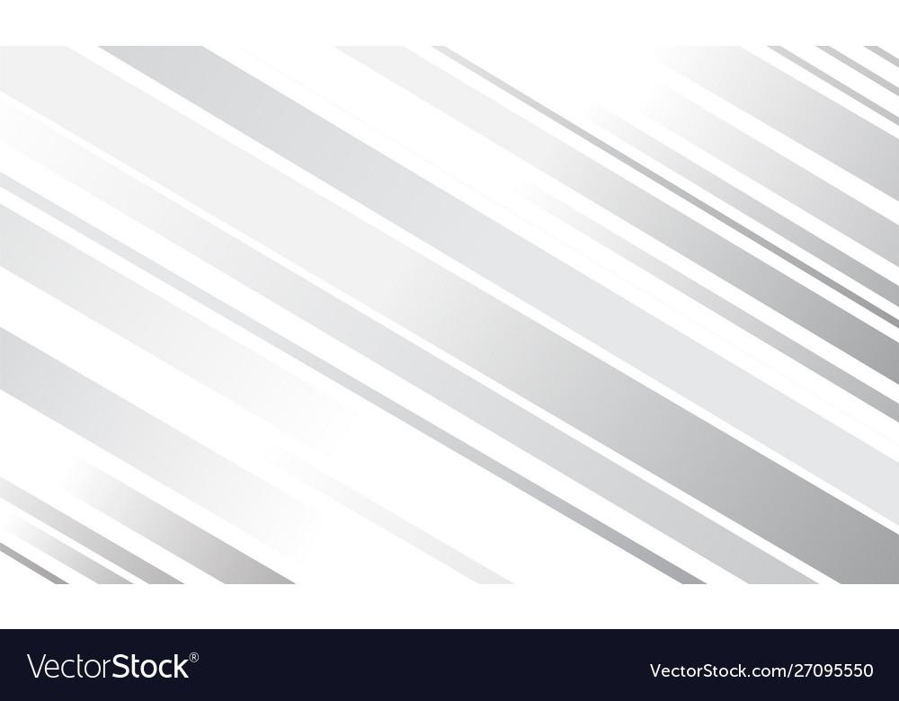 Modern geometrical background