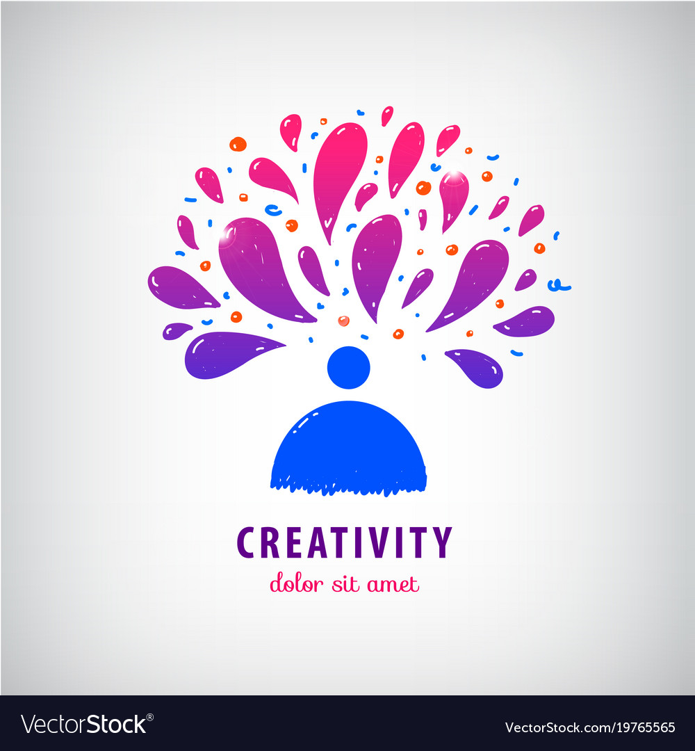 images?q=tbn:ANd9GcQh_l3eQ5xwiPy07kGEXjmjgmBKBRB7H2mRxCGhv1tFWg5c_mWT Ideas For Creative Vector Art Logo @bookmarkpages.info