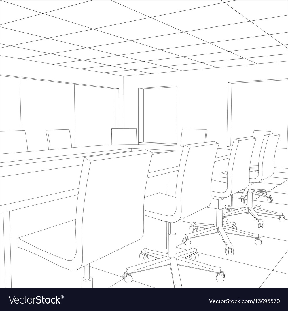 meeting room drawings ekenasfiber johnhenriksson se u2022 rh ekenasfiber johnhenriksson se