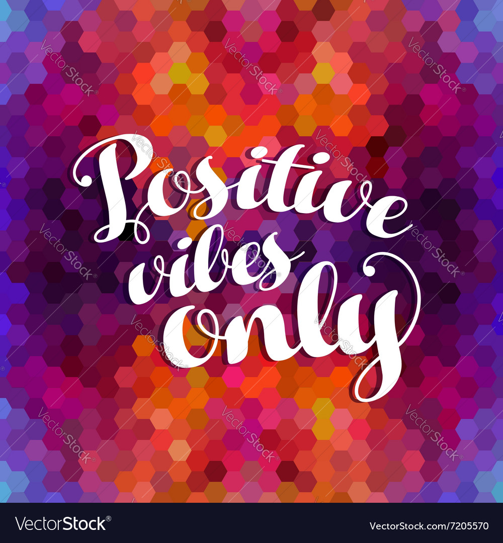 Download 510 Background Inspirational Quotes Paling Keren