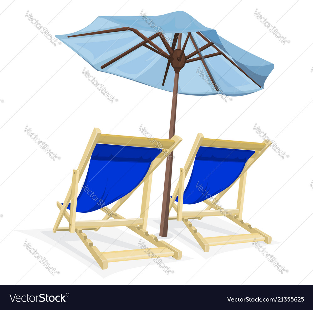 Prime Beach Chair With Umbrella Gmtry Best Dining Table And Chair Ideas Images Gmtryco