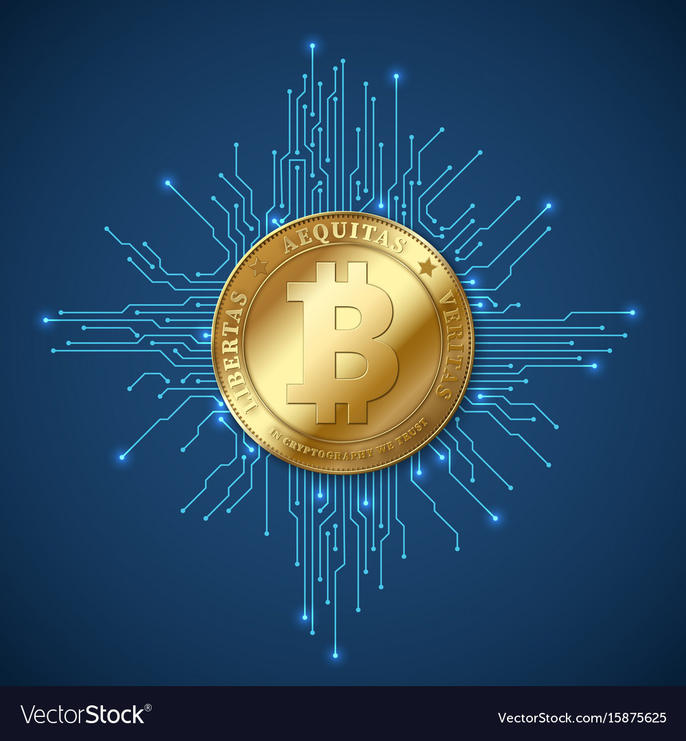 Crypto currency bitcoin net banking and bitcoins