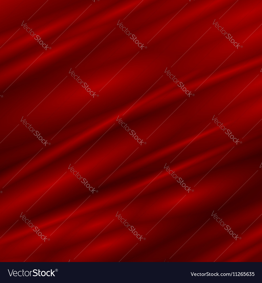 Background red bubbles Colorful abstract