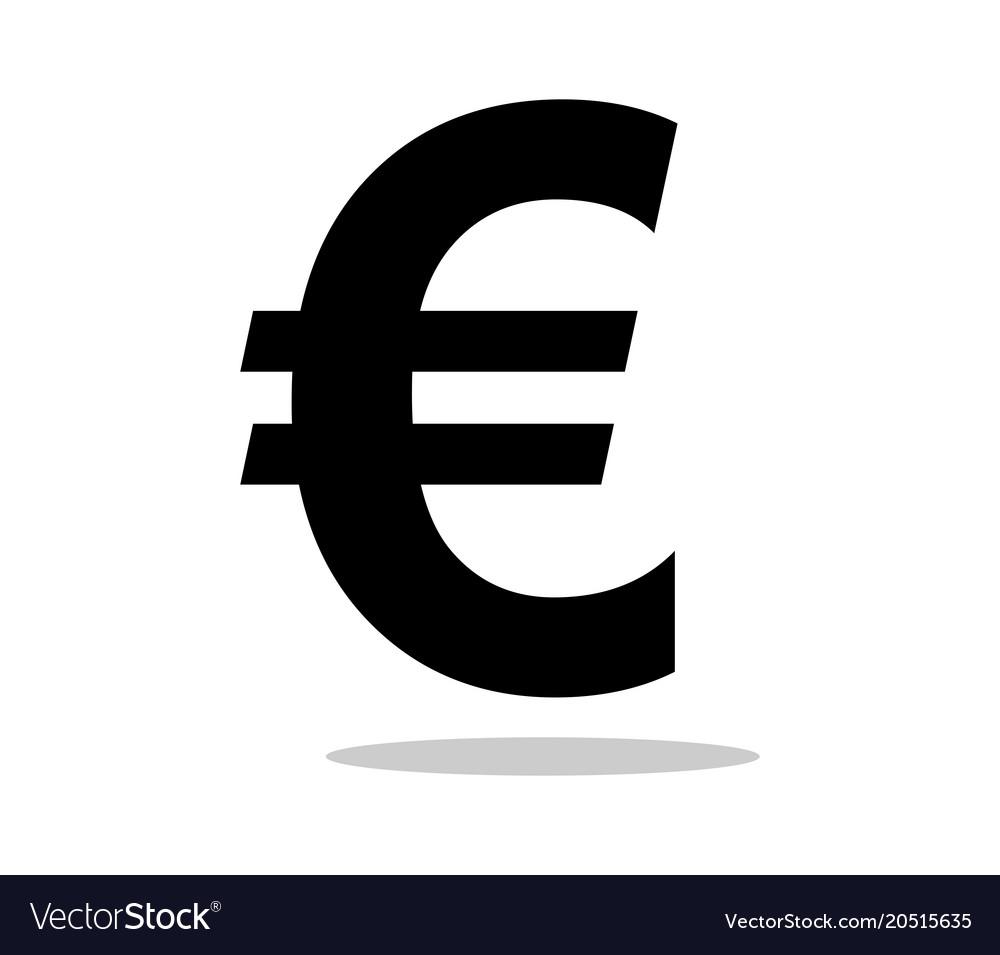 Symbol Icon Royalty Free Vector Image