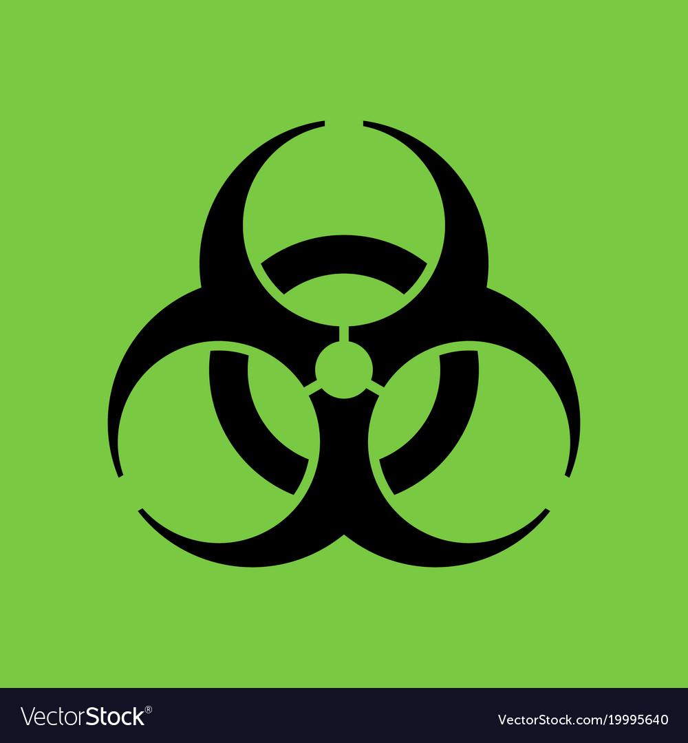 Biohazard Symbol Jpg Gallery Meaning Of Text Symbols