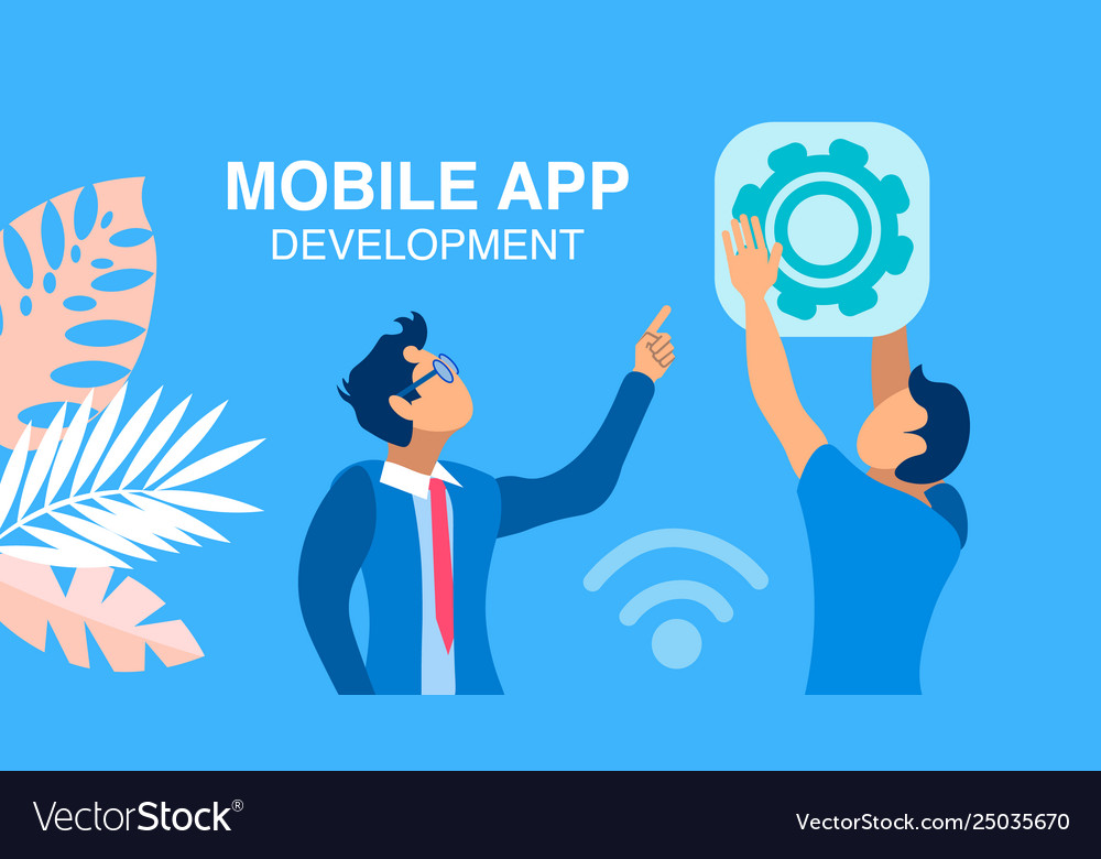 The amount Is It Expensive to Have a Mobile App Development Program?