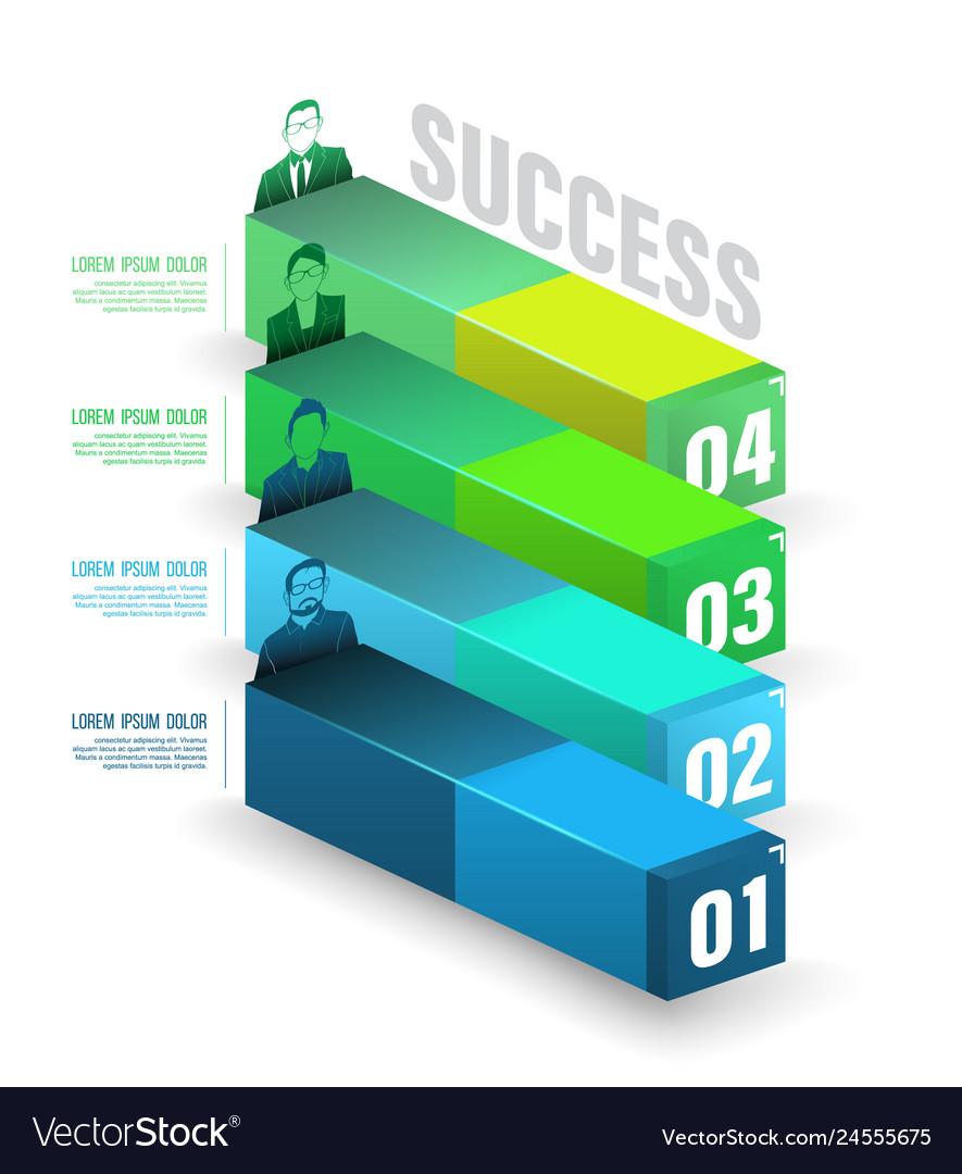 Business conceptual