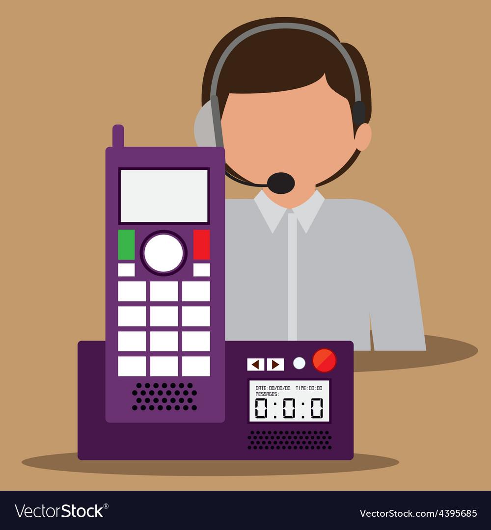 Pegasus callcenter är med dig närhelst du behöver det.