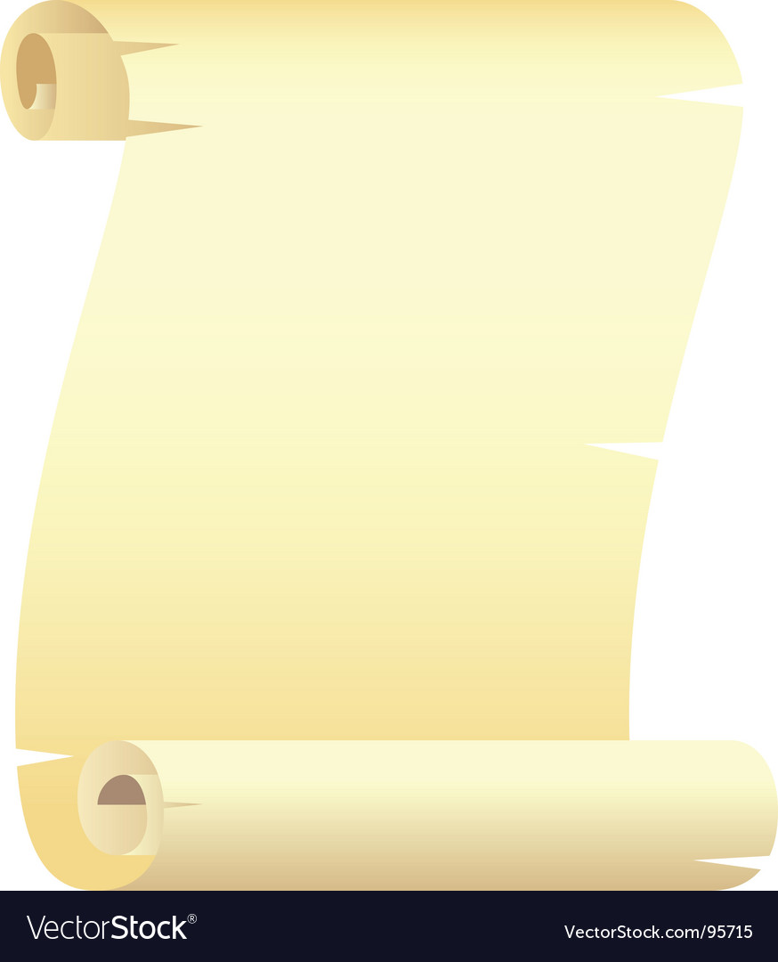 blank paper scroll. Blank Certificate Paper: Price