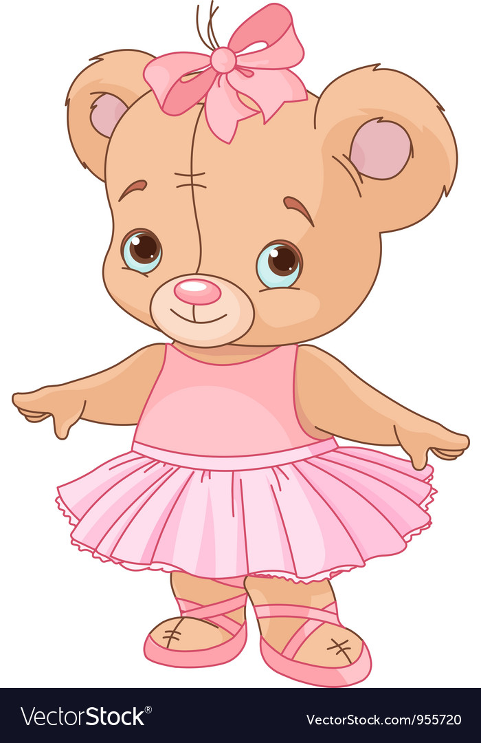 cute teddy bear cartoon pictures wallpaperall