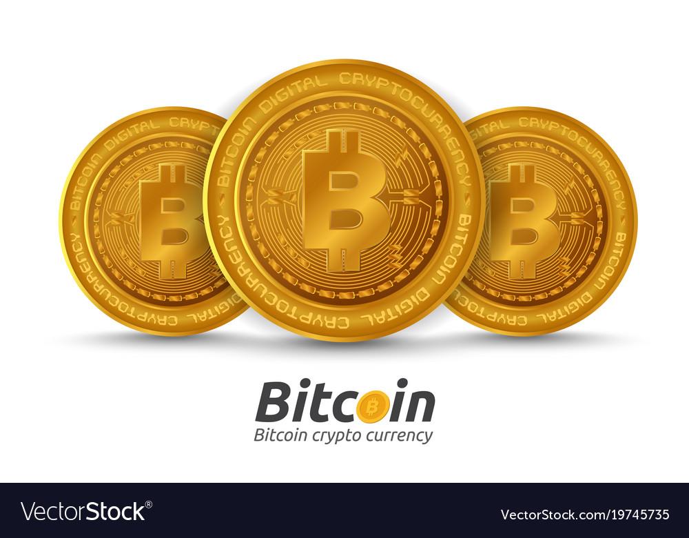 crypto exchange dubai