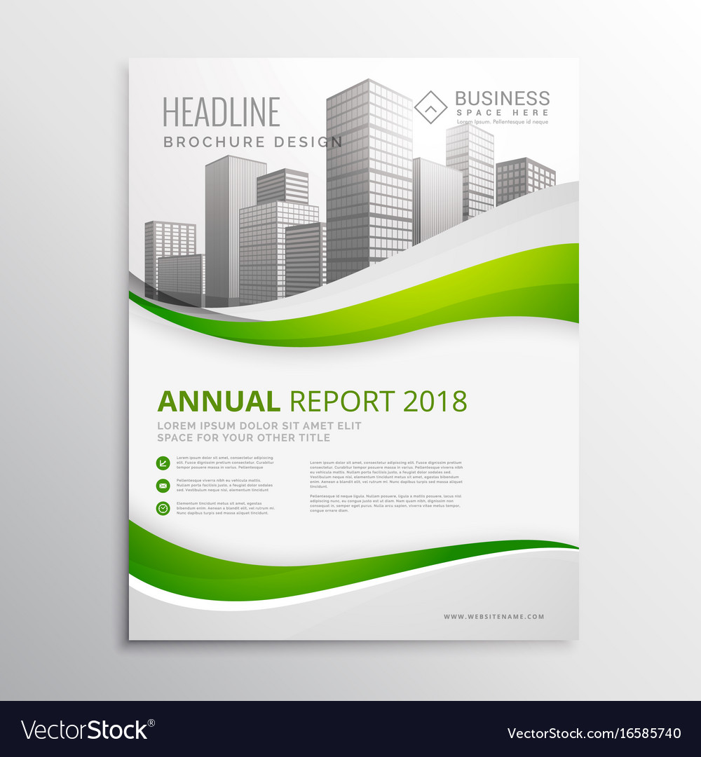 Real Estate Brochure Design Pdf
