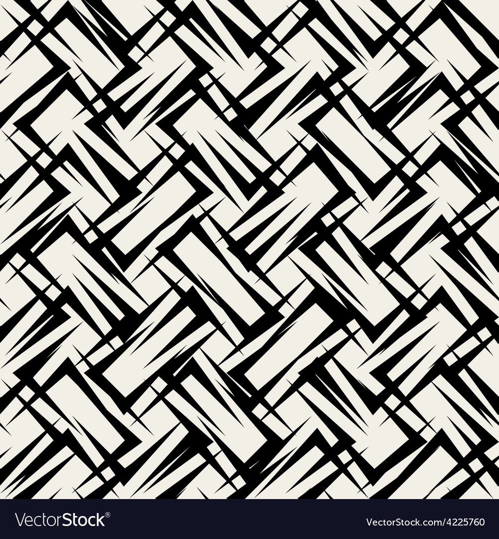 Pattern geometric vector photo advise to wear for autumn in 2019