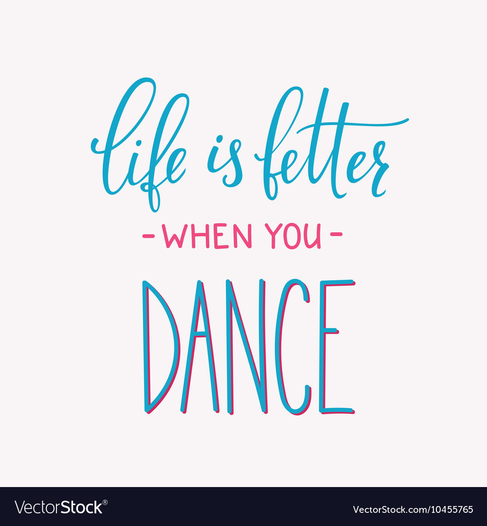 Quotes Life Dancing: Wallpapersimages.org