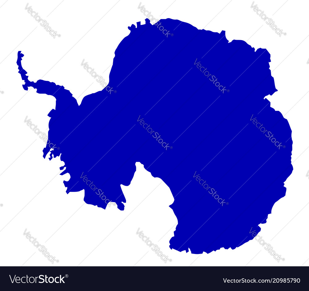 Antarctica silhouette map on map of argentina, south america, map of arctic, map of pangea, southern ocean, map of mongolia, map of north pole, map of europe, map of the continents, map of earth, map of south shetland islands, map of western hemisphere, south pole, pacific ocean, map of italy, indian ocean, map of iceland, map of south orkney islands, north america, arctic ocean, map of oceania, map of weddell sea, map of africa, map of antarctic peninsula, map of world, map of australia, map of ross ice shelf, north pole, atlantic ocean,