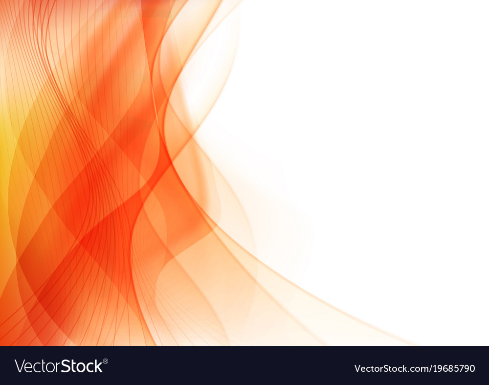 Red Orange Abstract Wallpaperes Elite