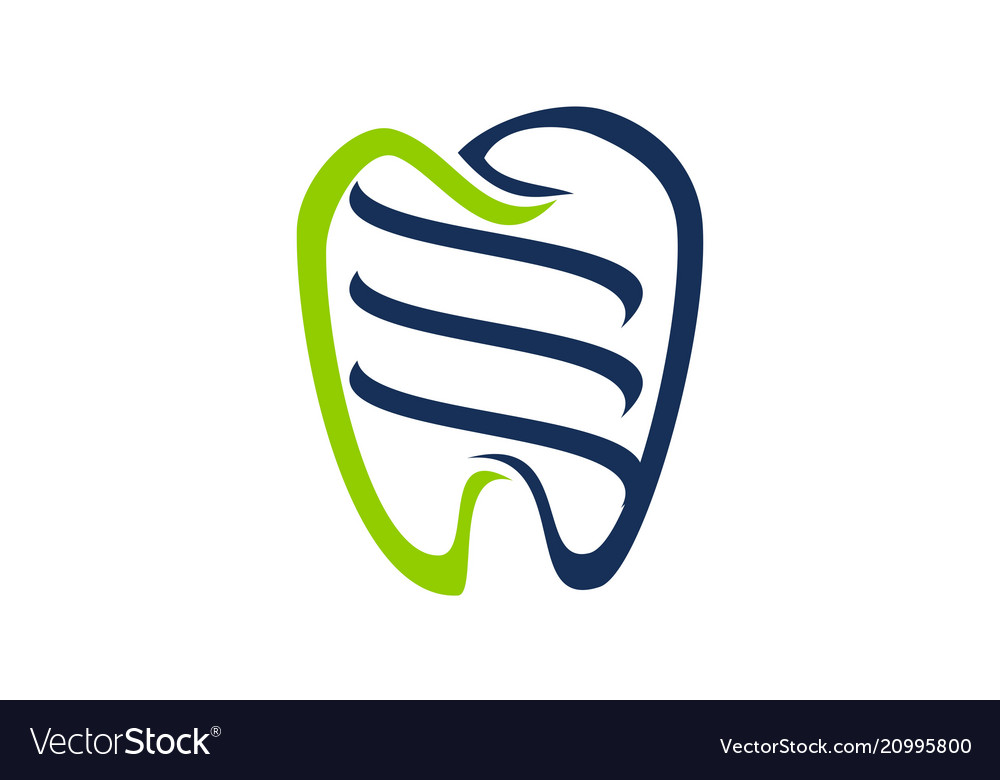 Healthy dental care