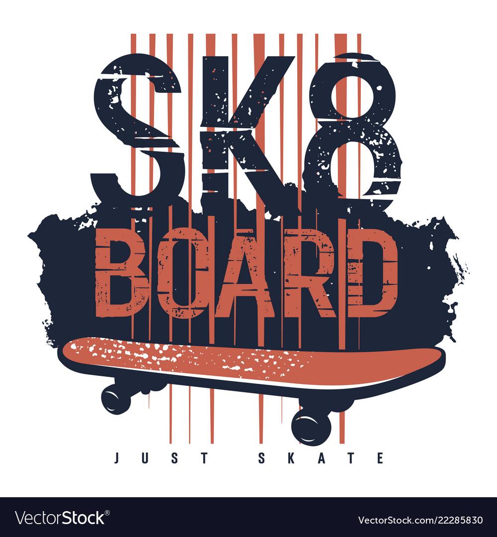 Skateboard 010