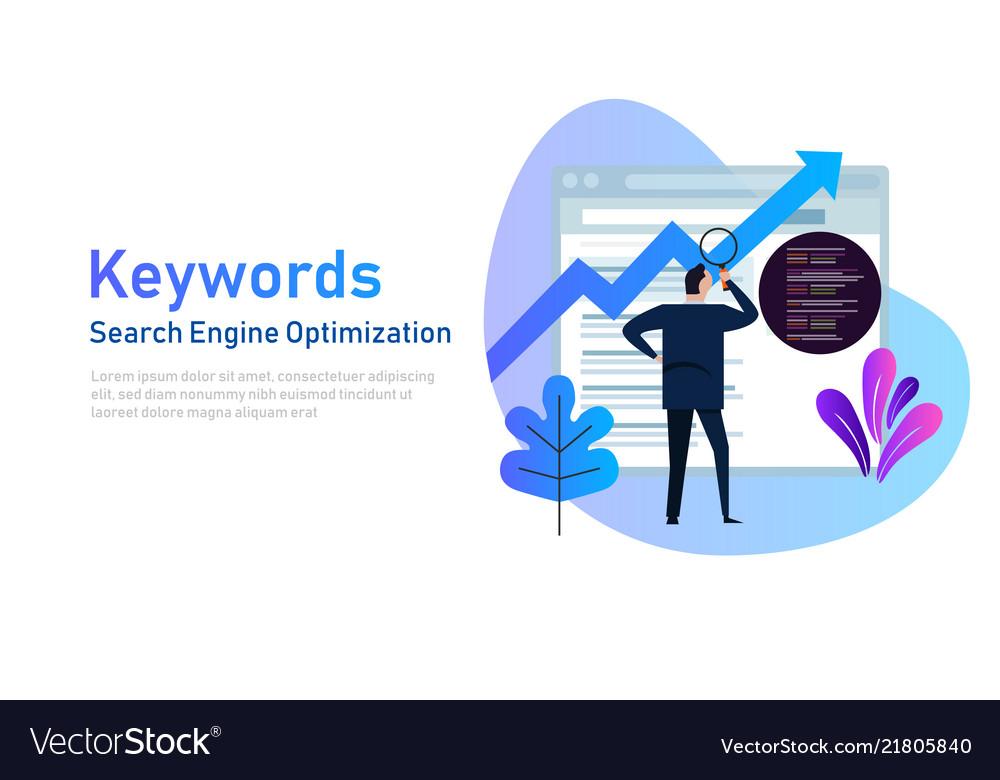Keywording seo keyword research keywords ranking